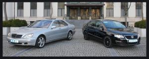 taxi tilburg