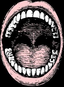 tandarts Capelle aan den Ijssel