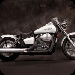 BMW motorfiets onderdelen kopen