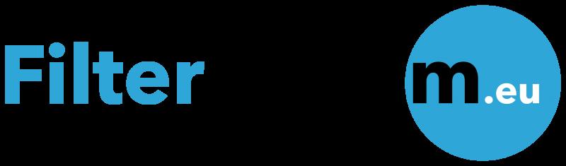 Filterschuim